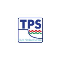 TPS Thyna Petroleum Services